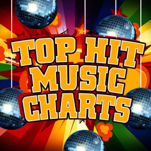 Album Top Hit Music Charts from Top Hit Music Charts