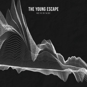 Album neverfade from The Young Escape