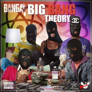 Listen to Keep It 1000 (Explicit) song with lyrics from Banga