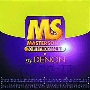 鄧麗君的專輯寶麗金極品音色系列1盒2CD - 鄧麗君