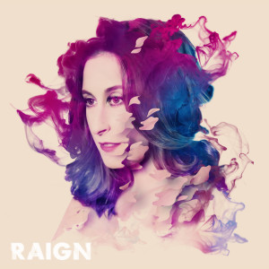 Listen to This Is The End song with lyrics from RAIGN