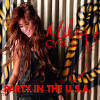 Miley Cyrus Album Party In The U.S.A. Mp3 Download