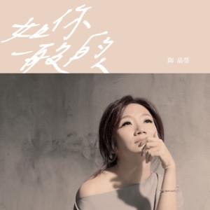 陶晶瑩的專輯如你一般的人