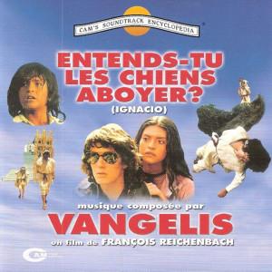 Vangelis的專輯Entends Tu Les Chiens Aboyer?