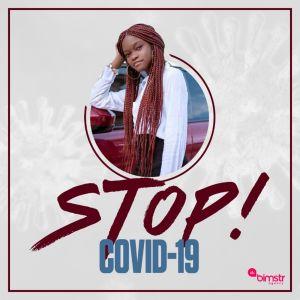 Stop Covid - 19