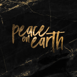 Album Peace on Earth from Lifeway Worship
