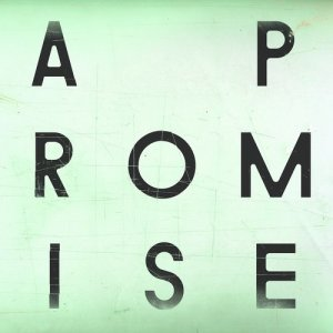Album A Promise Single from The Cinematic Orchestra