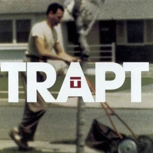 Listen to Still Frame song with lyrics from Trapt
