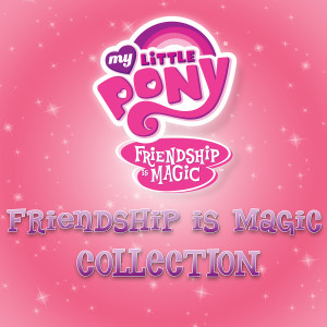 Listen to May The Best Pet Win song with lyrics from Fluttershy