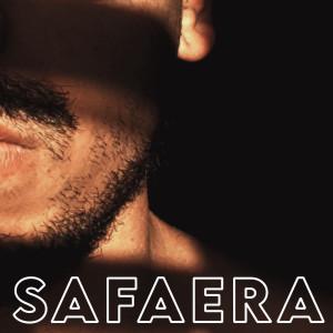 Album Safaera from Boricua Boys
