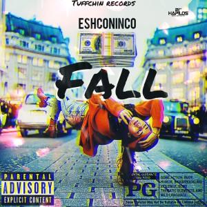 Album Fall (Explicit) from Eshconinco