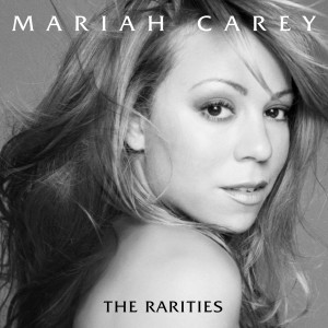 Listen to Save The Day (2020) song with lyrics from Mariah Carey