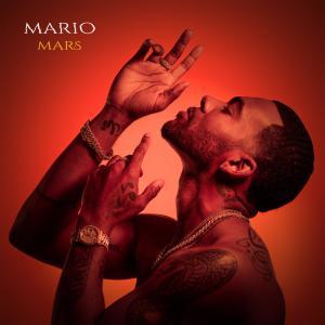 Album MARS from Mario
