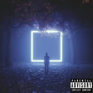 Album Jussle & Kofi (Explicit) from Kofi