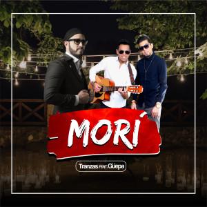 Album Mori from Tranzas