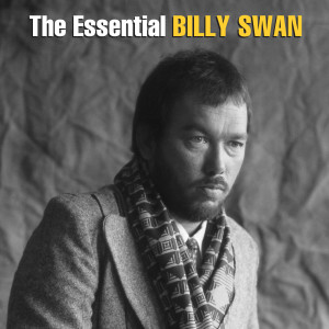 Listen to I Can't Stop Writing Love Songs song with lyrics from Billy Swan