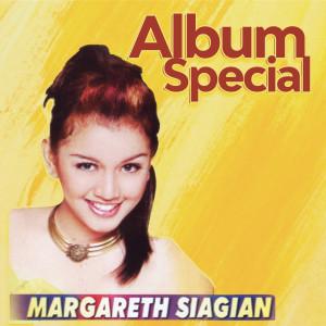 Download Lagu Margareth Siagian - Selamat Ulang Tahun