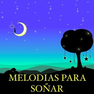收聽Orquesta Música Maravillosa的Sabor a Mi歌詞歌曲
