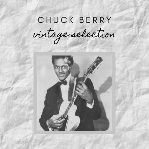 Listen to Oh Baby Doll song with lyrics from Chuck Berry