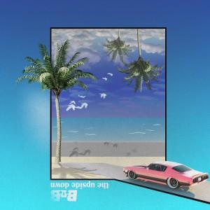 B.o.B的專輯The Upside Down