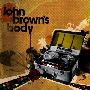 Album Amplify from John Brown's Body