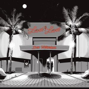 Album I Love To Love from Bon Entendeur