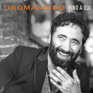 收聽Tiromancino的Liberi歌詞歌曲