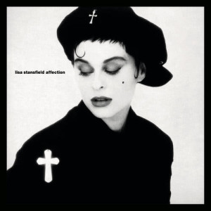 Album Affection (Deluxe) from Lisa Stansfield