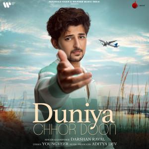 Album Duniya Chhor Doon from Darshan Raval
