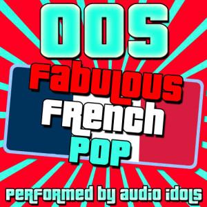 收聽Audio Idols的Le pont Mirabeau歌詞歌曲