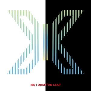 Download Lagu X1 - FLASH