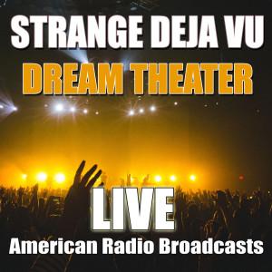 ดาวน์โหลดและฟังเพลง Peruvian Skies (Live) พร้อมเนื้อเพลงจาก Dream Theater
