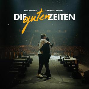 Album Die guten Zeiten from Wincent Weiss