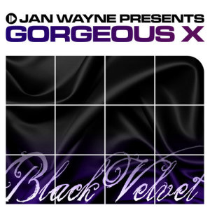 Listen to Black Velvet (Sunrider Remix Edit) song with lyrics from Jan Wayne