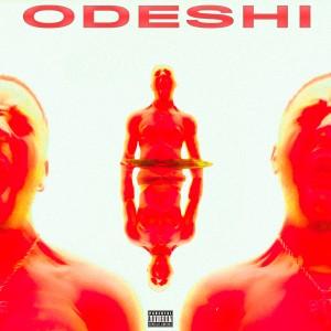Album Odeshi Ft. Tim Lyre (Explicit) from PrettyBoyDO
