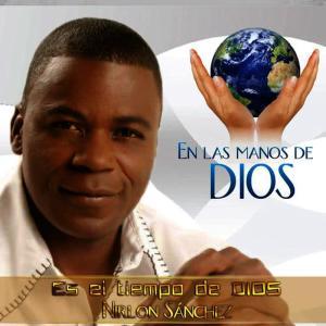Album Es el Tiempo de Dios from Nirlon Sánchez