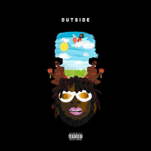 Listen to Ye ((Explicit)) song with lyrics from Burna Boy