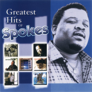 Greatest Hits 2006 Spokes h