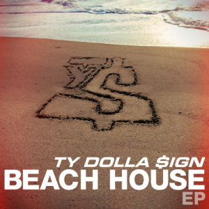 Listen to Work (feat. Casey Veggies, Twista & Nate Poetics) (Explicit) song with lyrics from Ty Dolla $ign