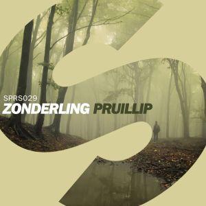 Pruillip