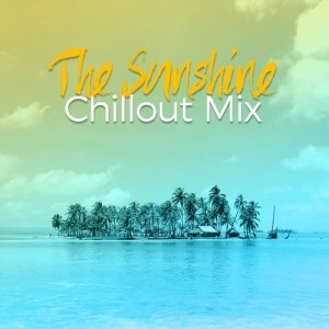 Album The Sunshine Chillout Mix from Best Cafe Chillout Mix