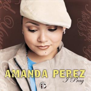 I Pray (Never Forget) 2004 Amanda Perez