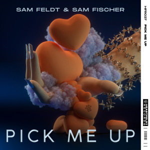 Sam Fischer的專輯Pick Me Up (Billen Ted Remix)