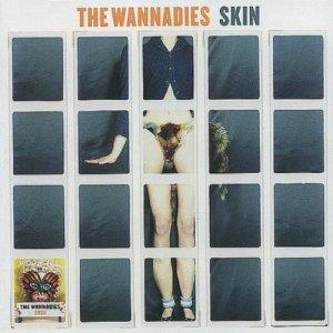 Album Skin from The Wannadies
