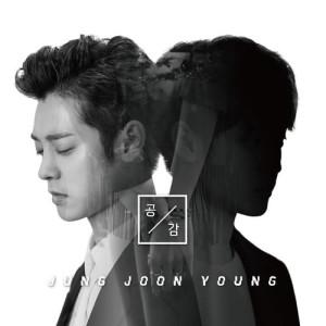 SYMPATHY dari Jung Joon-young