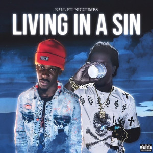 Living in a Sin (Explicit)