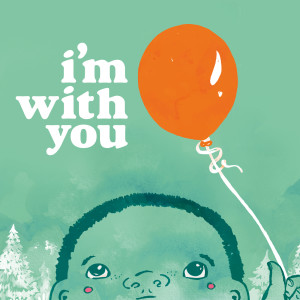 Album I'm With You from Matthew Mole