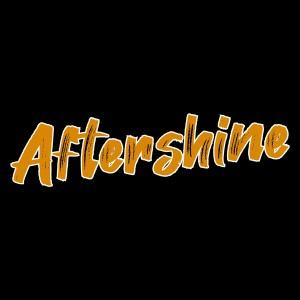 Dengarkan Tekan Semene lagu dari Aftershine dengan lirik