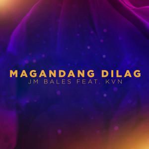 JM Bales的專輯Magandang Dilag