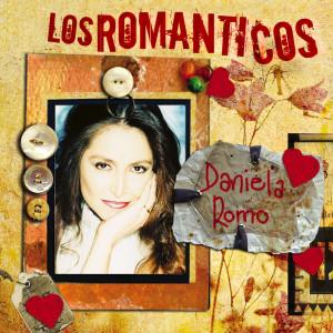 Los Romanticos- Daniela Romo 2008 Daniela Romo